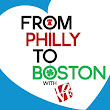 Philly runners will race Broad Street next month 'With Love' to Boston