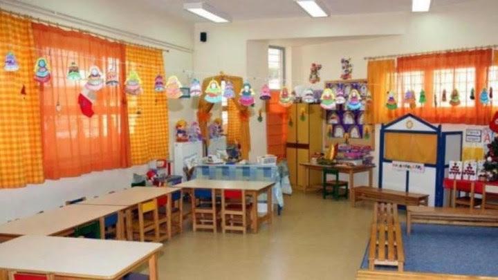Αγγλικά στο νηπιαγωγείο: Πώς θα γίνεται η διδασκαλία - Τι πρέπει να γνωρίζουν οι γονείς
