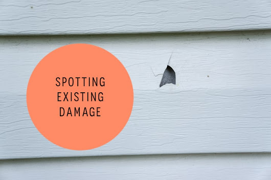 Protecting You Home: Siding Care Tips For Stormy Weather | Home Design Exteriors