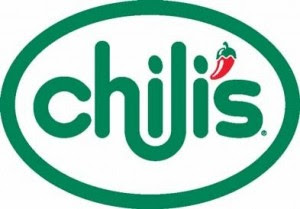 chilis 300x209 Chilis: Kids Eat Free 6/11   6/13