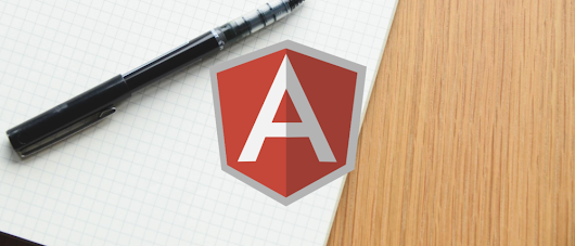 Learning AngularJS Magic: Expressions