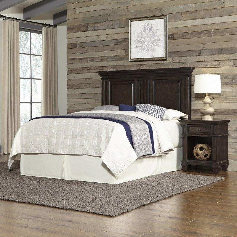 4800 Queen Bedroom Sets Oak Best HD