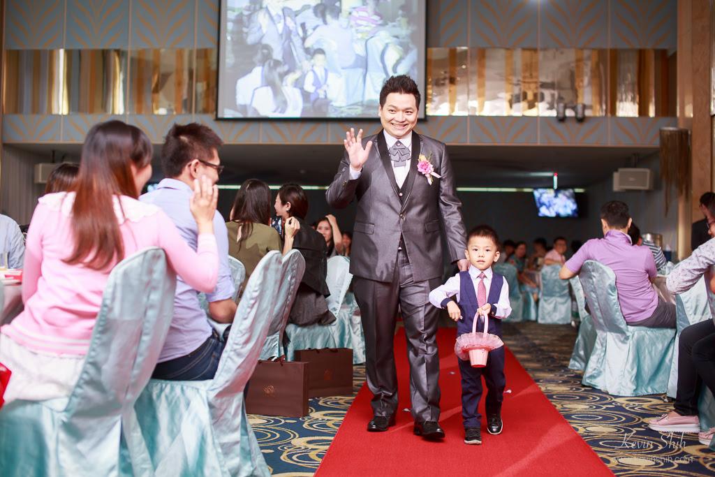 新竹晶宴婚禮紀錄-婚禮攝影_014