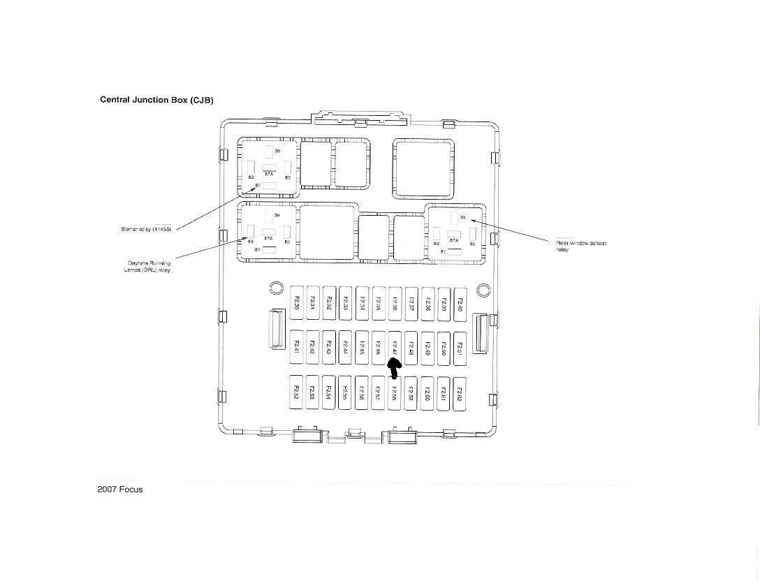 Diagram Ford Focus Fuse Diagram Full Version Hd Quality Fuse Diagram Torodiagram Cabinet Accordance Fr