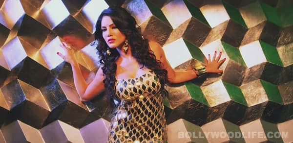 Sunny Leone to do another item song down South