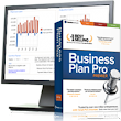 Business Plan Software and Sales and Marketing Software - Palo Alto Software