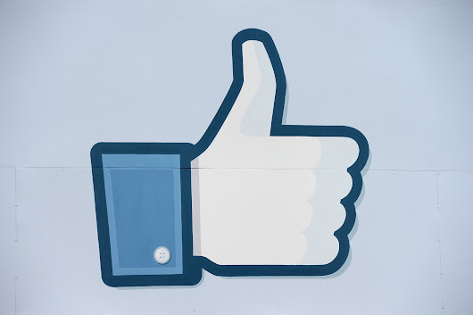 Internet Study Finds the Persuasive Power of  'Like' - NYTimes.com