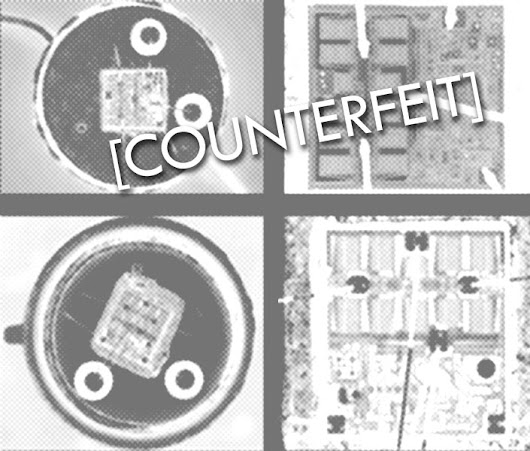Tesat-Spacecom: With internal quality processes against counterfeit components