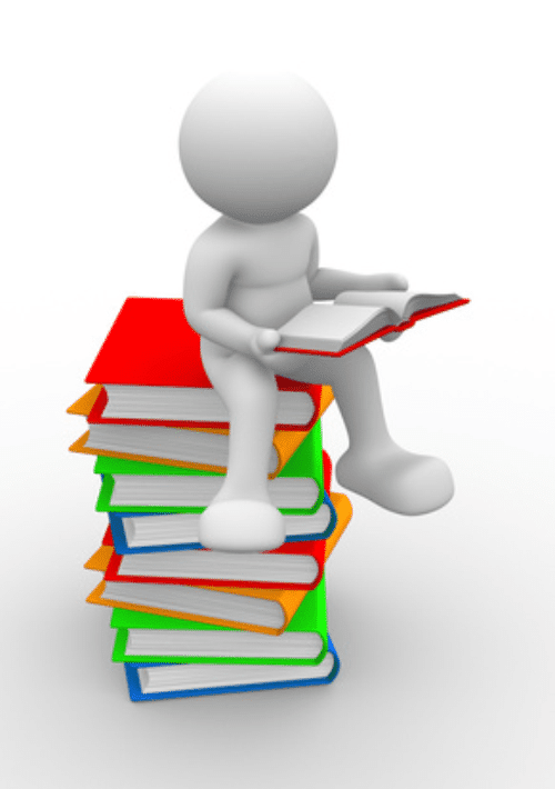 Bücher Aktuelle Bestseller
