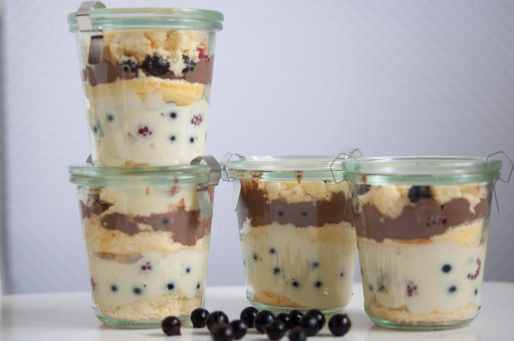 Trifle (11 von 12)