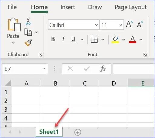 aplikasi presentasi yang tergabung dalam koffice adalah