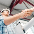 Hire A Professional For Your Home's Renovations | Merle Builders