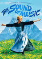 Sound of Music, The