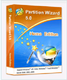http://fluxmark.blogspot.com/2010/06/partition-wizard-50-home-edition.html