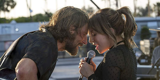 How to Prevent Tinnitus, Hearing Loss as Seen in 'A Star Is Born'