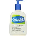 Cetaphil Daily Adv Hydrating Lotion 16oz