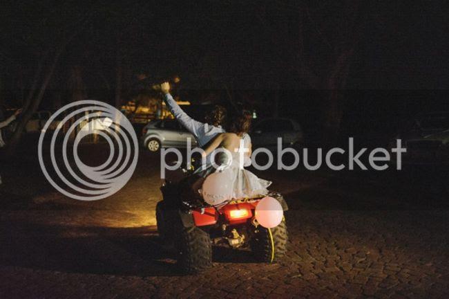 http://i892.photobucket.com/albums/ac125/lovemademedoit/welovepictures%20blog/BushWedding_Malelane_072.jpg?t=1355997336