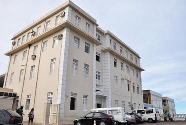 Hospital Universitário de Natal suspende internações eletivas por causa da greve dos caminhoneiros