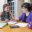 Six Things Students and Tutors Should do BEFORE an Initial Tutoring session
