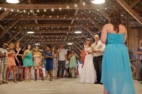 {Stephanie & Jason} Palm Coast Florida Wedding Photographer