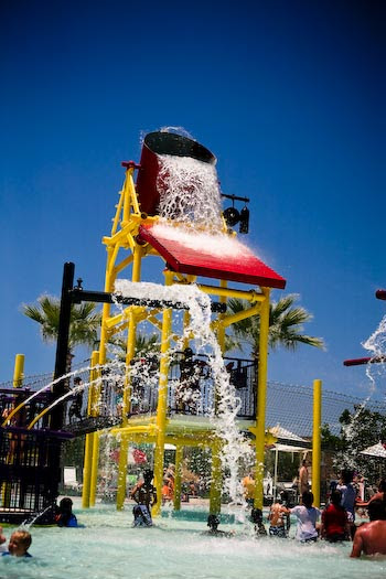 water park2