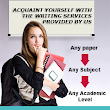 We'll Do Your Assignment When You Say- My Work Is Pending! | Assignmentcamp
