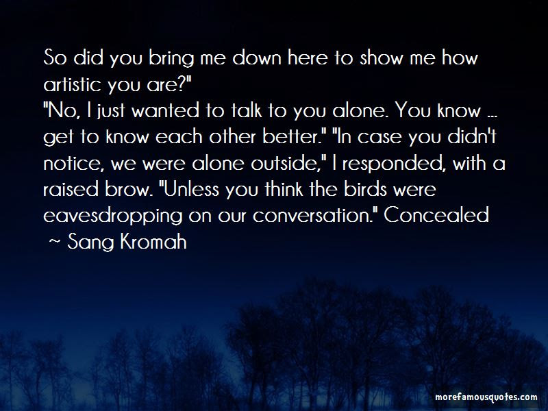Original You Can T Bring Me Down Quotes Soaknowledge