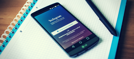 How Much Do You REALLY Know About Instagram? - Iconosquare Blog