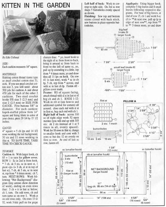 crochet under schemes (563x700, 276Kb)