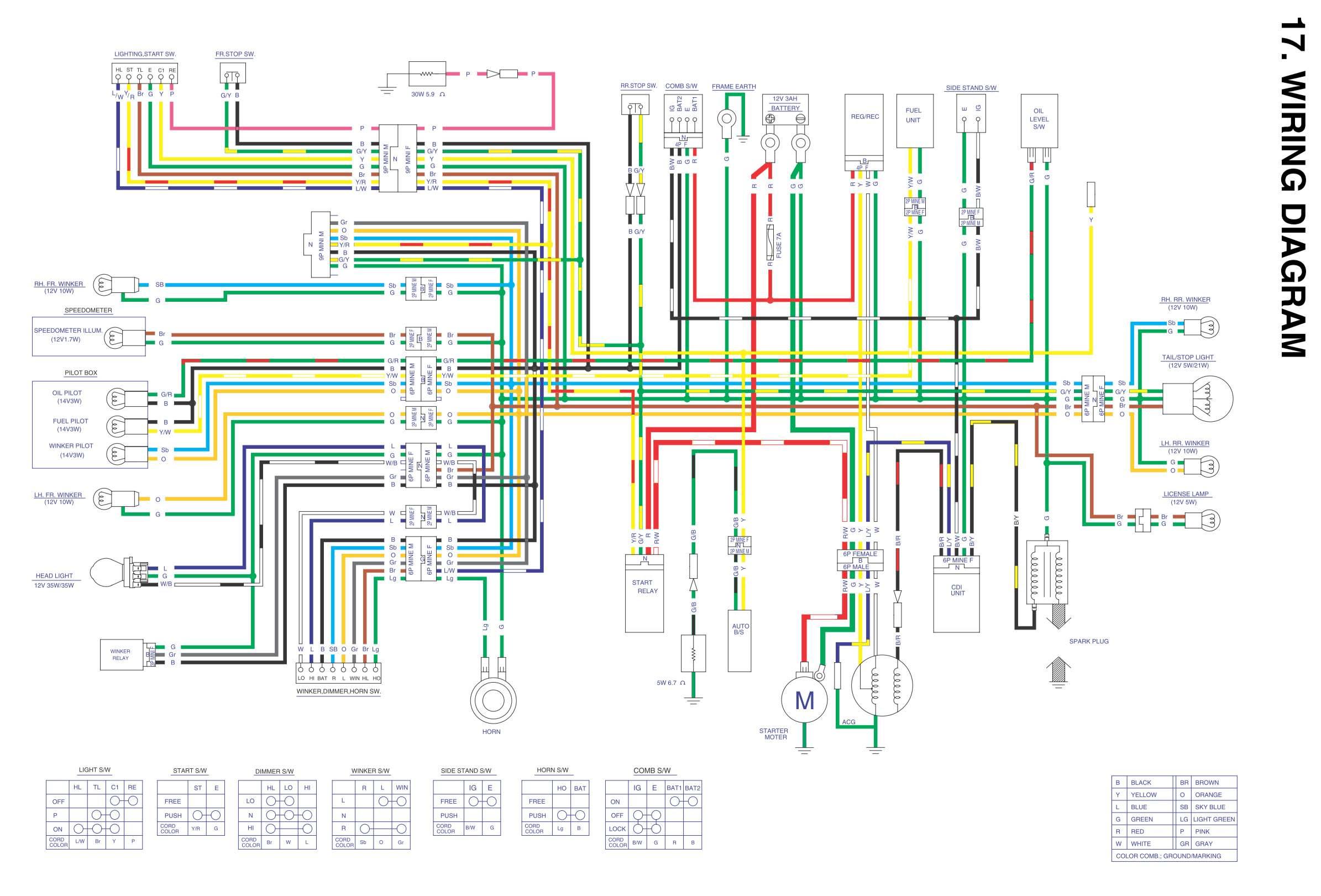 Download Diagram Jerr Dan Wiring Diagrams Full Hd Botdiagrams Bruxelles Enscene Be