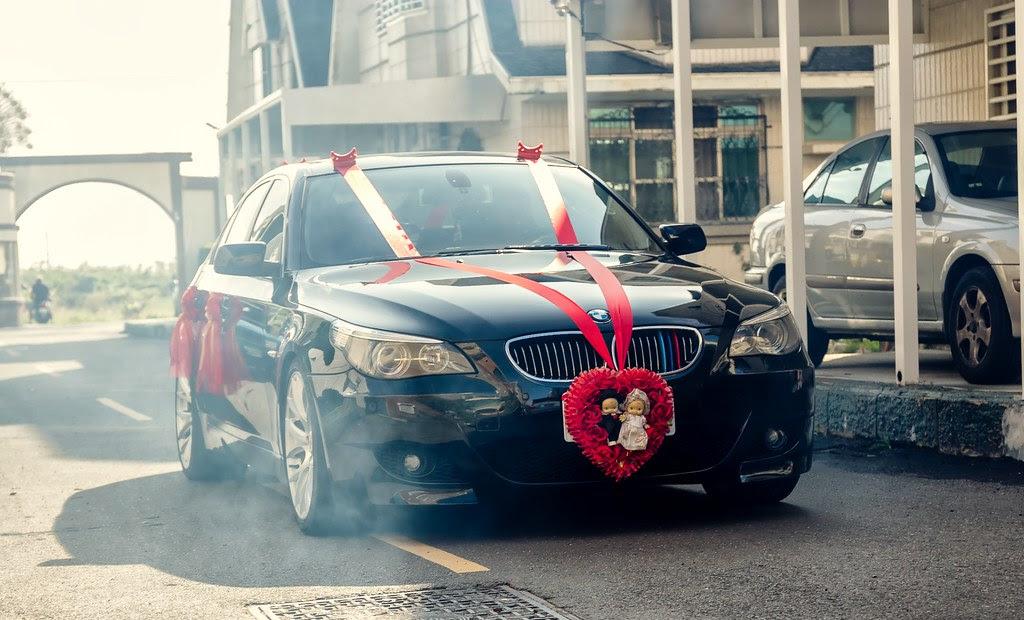 022彰化婚禮拍攝