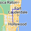 950 SW 83rd Ave, Miramar, FL 33025 to 438 S Dixie Hwy, Pompano Beach, FL 33060 - Google Maps
