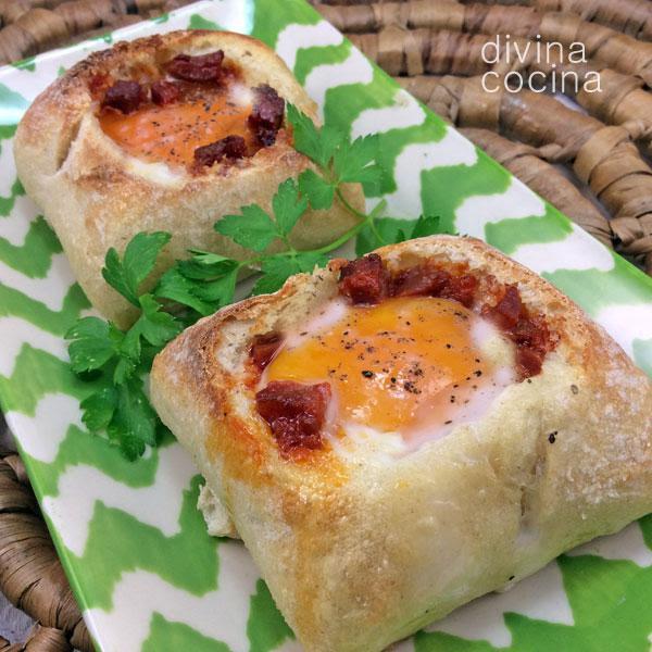 huevos-al-nido-en-chapata