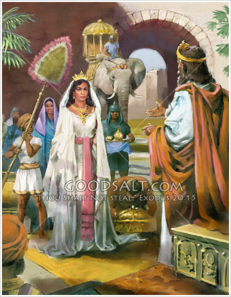 http://s1.goodsalt.com/view/queen-sheba-visits-king-solomon-GoodSalt-lwjas0181.jpg