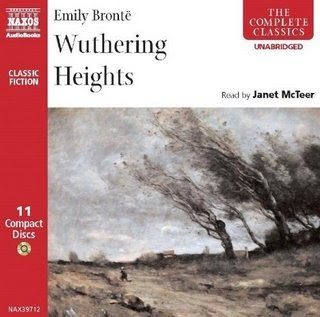 read wuthering heights online pdf