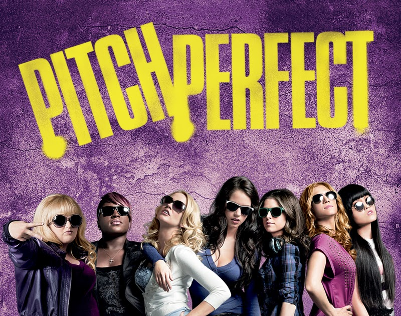 Pitch Perfect Stream Hd