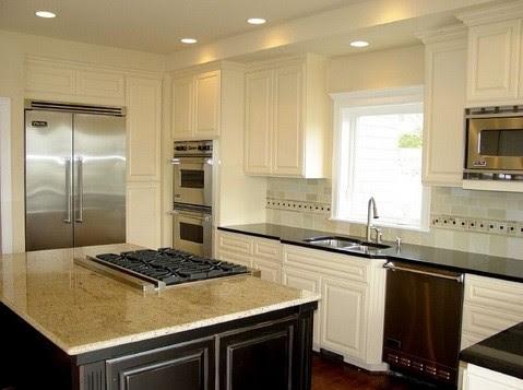 Image Result For Kitchen Design Application