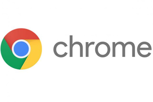 Is a Tweak to Chrome's Search About to Upend Proximity Marketing?
