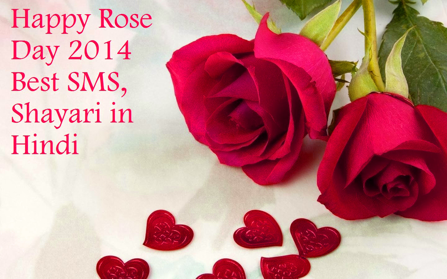 Happy Rose Day Images Pics Hd Download 2019 200 हपप
