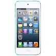 First Hands-On Impressions of the New iPod Touch [Video]