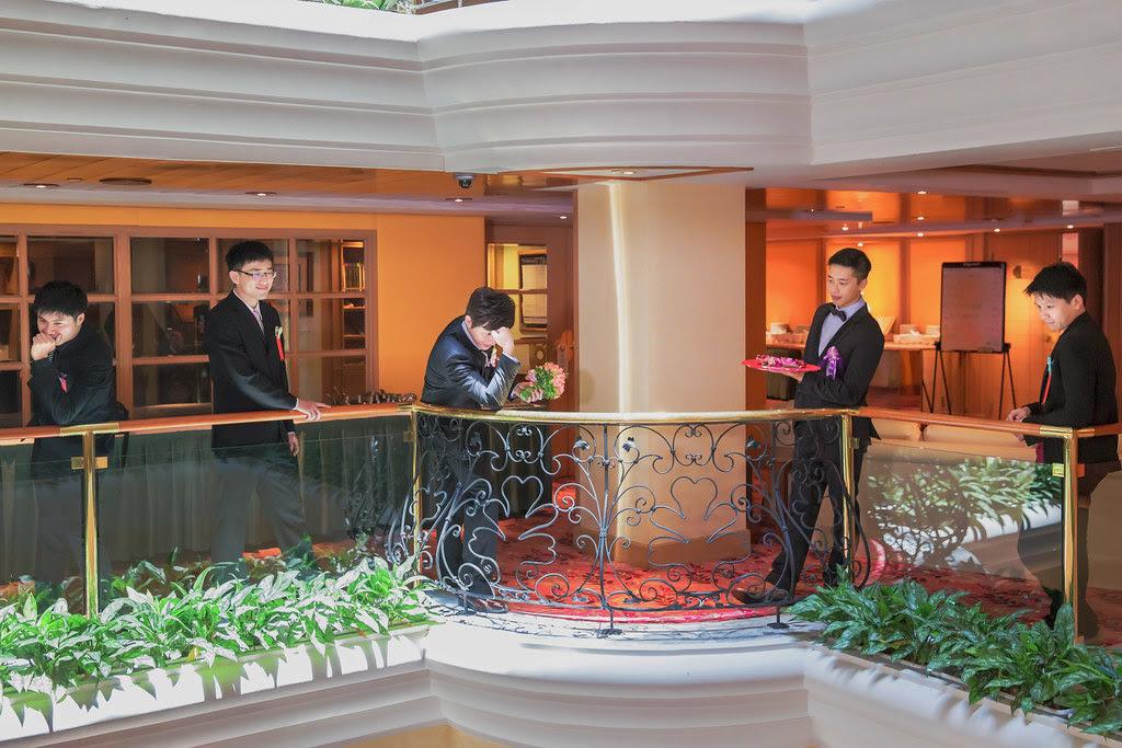 歐華酒店婚攝033