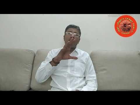 மேஷம் முதல் மீனம் வரை 15.12.19 நாளில்  வெற்றியை குவிக்க#ராசிபலன்#Rasipal...