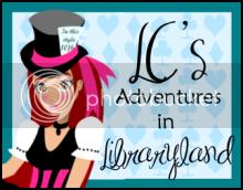 LCs Adventures