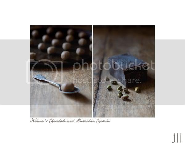 chocolate,pistachio cookies,jillian leiboff imaging,baking,food photography,sydney wedding and portrait photographer