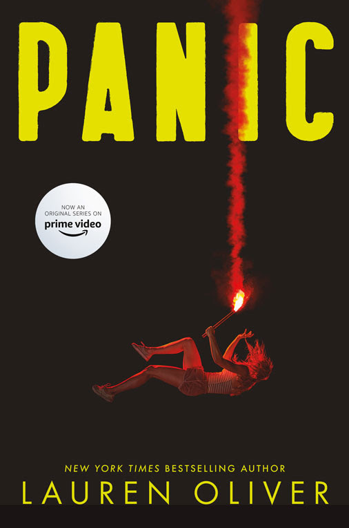 http://laurenoliverbooks.com.s182294.gridserver.com/images/bookcover_home_panic.jpg