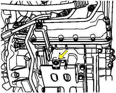Fuse Diagram For 1999 Vw Jetta Fuse Automotive Wiring Diagrams