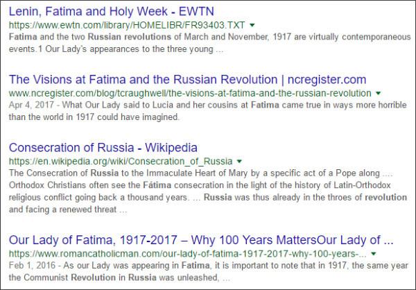 https://www.google.co.jp/?hl=EN&gws_rd=cr&ei=xaUwVt7eFM_KjwPjtYe4DA#hl=EN&q=Fatima++Russian+Revolution