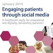 Key Takeaway's: Engaging patients through social media (IMS) |