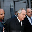 Madoff to FBN: Maintain Scrutiny on Banks and Feeder Funds