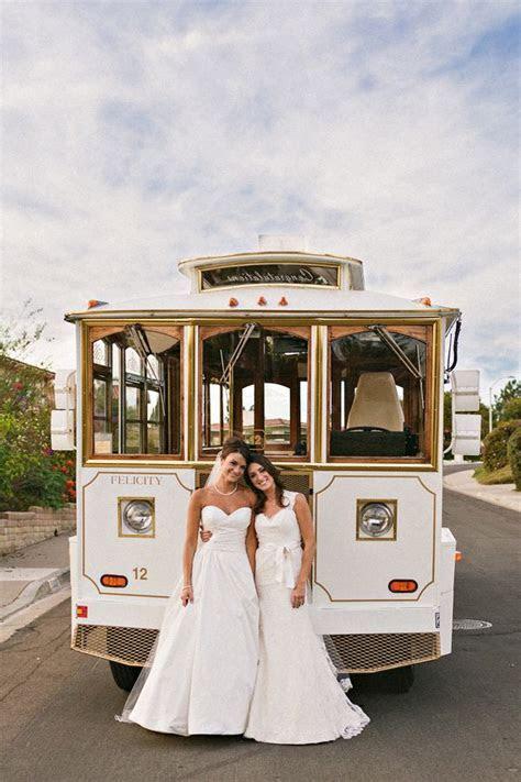 25  best ideas about Wedding Transportation on Pinterest